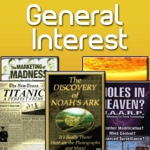General Interest