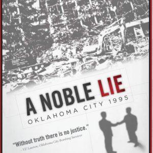 Noble Lie DVD