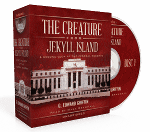 creature-from-jekyll-island-audio-book-cd-33