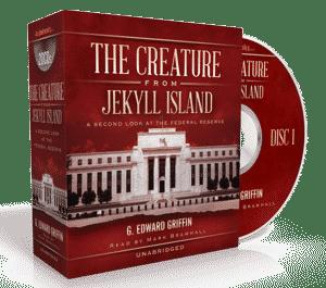 creature-from-jekyll-island-audio-book-cd-33