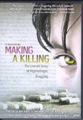 making-a-killing-2 (1)