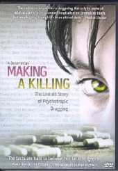 making-a-killing-2