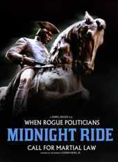 midnight-ride-2