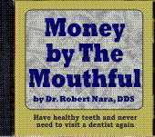 money-by-the-mouthful-2
