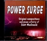power-surge-2