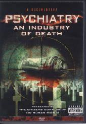 psychiatry-an-industry-of-death-2