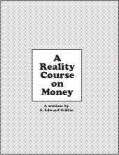 reality-course-on-money-transcript-1