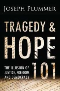 tragedy-and-hope-101-2